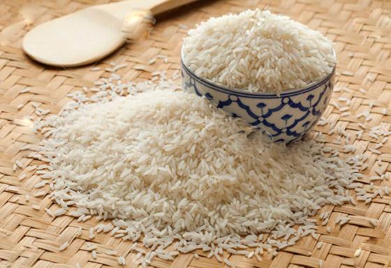 يقي من السمنة إذا تناولت النوع الصحيح.. فما هو أفضل أنواع الأرز؟ صورة رقم 8