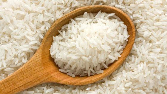 يقي من السمنة إذا تناولت النوع الصحيح.. فما هو أفضل أنواع الأرز؟ صورة رقم 9