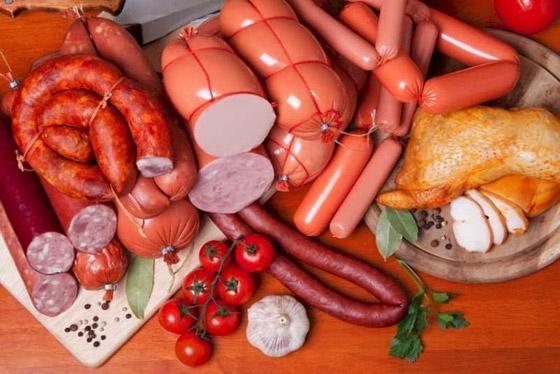 تعرفوا إلى أكثر 10 أنواع من الطعام تدمر العظام.. فاحذروها! صورة رقم 4