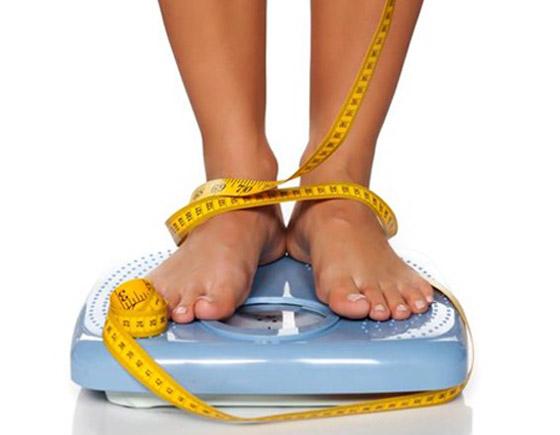 4 عادات أثناء تناول الطعام تساعد على خسارة الوزن صورة رقم 11