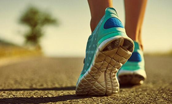 إليكم 10 نصائح سهلة وفعالة للتخلص من الوزن الزائد واستعادة الرشاقة صورة رقم 7