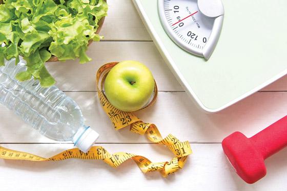 4 عادات أثناء تناول الطعام تساعد على خسارة الوزن صورة رقم 6