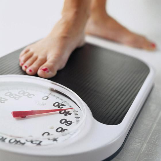 4 عادات أثناء تناول الطعام تساعد على خسارة الوزن صورة رقم 8