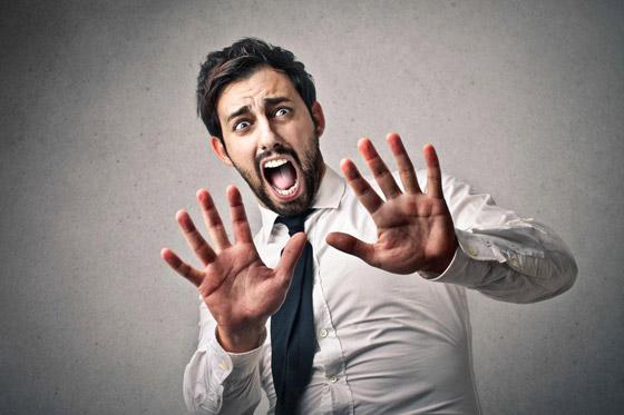 لماذا يخافُ منكِ الآخرون بحسب برجكِ؟ صورة رقم 4