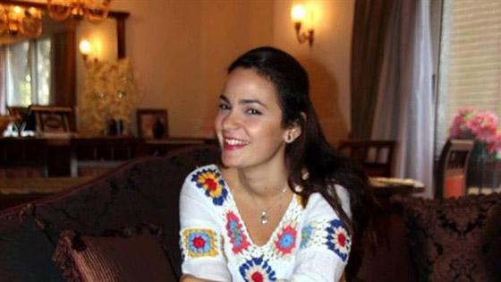 10 معلومات لا تعرفها عن خطيبة الراحل هيثم أحمد زكي..وهذا ما فعلته بعد تلقيها خبر موت خطيبها! صورة رقم 8