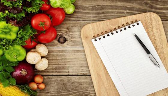 بدون حمية غذائية.. هذه 6 حيل لفقدان الوزن الزائد صورة رقم 2