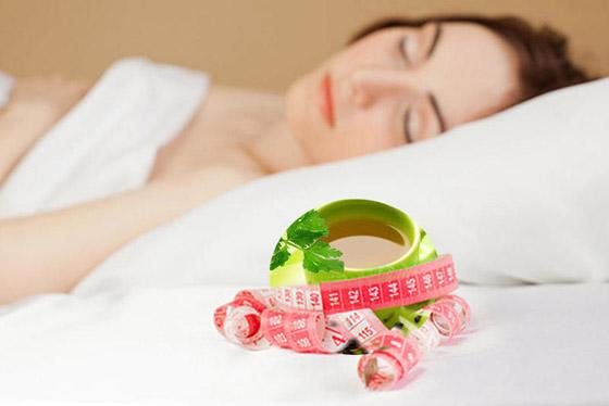 بدون حمية غذائية.. هذه 6 حيل لفقدان الوزن الزائد صورة رقم 6