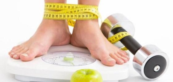 بدون حمية غذائية.. هذه 6 حيل لفقدان الوزن الزائد صورة رقم 4