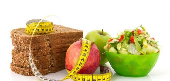 بدون حمية غذائية.. هذه 6 حيل لفقدان الوزن الزائد صورة رقم 1