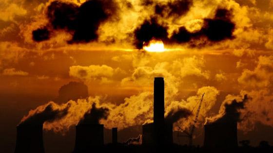 11 ألف عالم يحذرون من «معاناة لا توصف» ستواجه كوكب الأرض بسبب أزمة المناخ صورة رقم 2