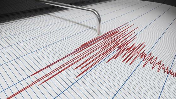 زلزال بقوة 5.9 يضرب إيران.. 5 قتلى و120 مصاباً صورة رقم 7