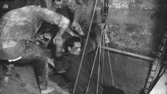 30 عاماً على سقوط جدار برلين .. كيف تغير العالم؟ صورة رقم 18