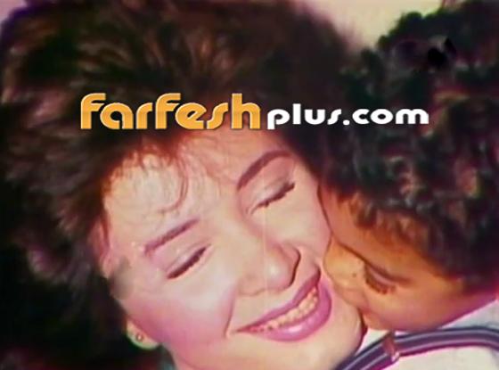 هكذا تحدثت الراحلة هالة فؤاد عن طفلها هيثم أحمد زكي صورة رقم 3