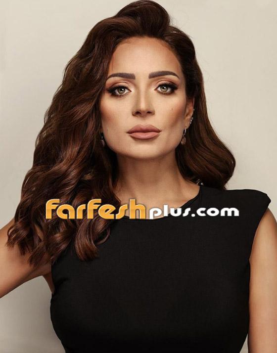 ريم البارودي تسخر من طليقها أحمد سعد وعملية التجميل التي أجراها بعد خطوبته صورة رقم 27