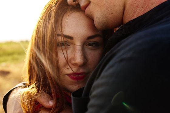 المواصفات التي يحبها الشاب في الفتاة صورة رقم 12