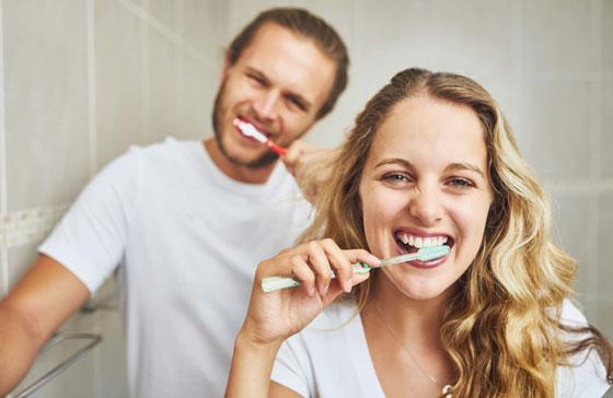 لن تصدق.. تنظيف الأسنان بانتظام يقي قلبك من هذا المرض! صورة رقم 2