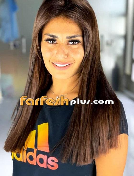 الفنانة المصرية منة فضالي تتعرض لحادث خطف على يد سائق توك توك! صورة رقم 6