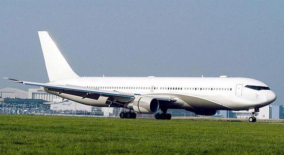 طائرة مدنية إسرائيلية ترعب شمال لندن بانفجار صوتي عال! فيديو صورة رقم 12