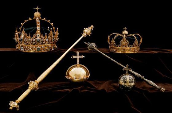 تعرفوا إلى أشهر عمليات لسرقة المجوهرات في العصر الحديث صورة رقم 2