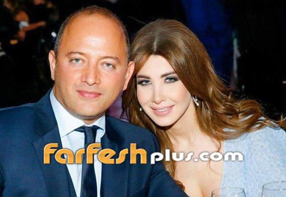 بالفيديو: زوجة القتيل: حتى لو سرق نانسي عجرم شو رح ينقِّص عليها صورة رقم 25