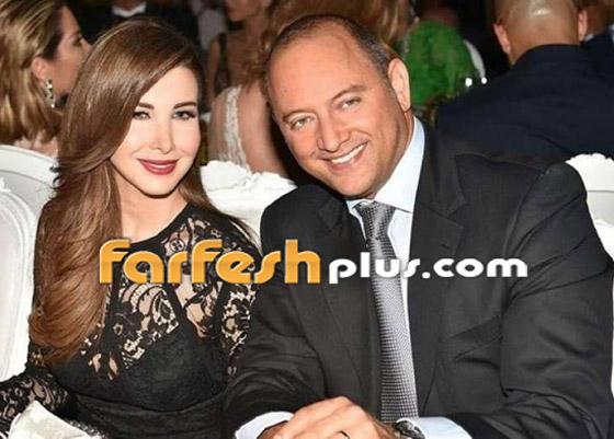 بالفيديو: زوجة القتيل: حتى لو سرق نانسي عجرم شو رح ينقِّص عليها صورة رقم 31