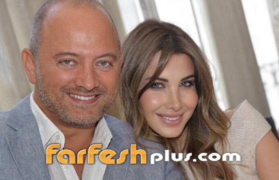 بالفيديو: زوجة القتيل: حتى لو سرق نانسي عجرم شو رح ينقِّص عليها صورة رقم 32