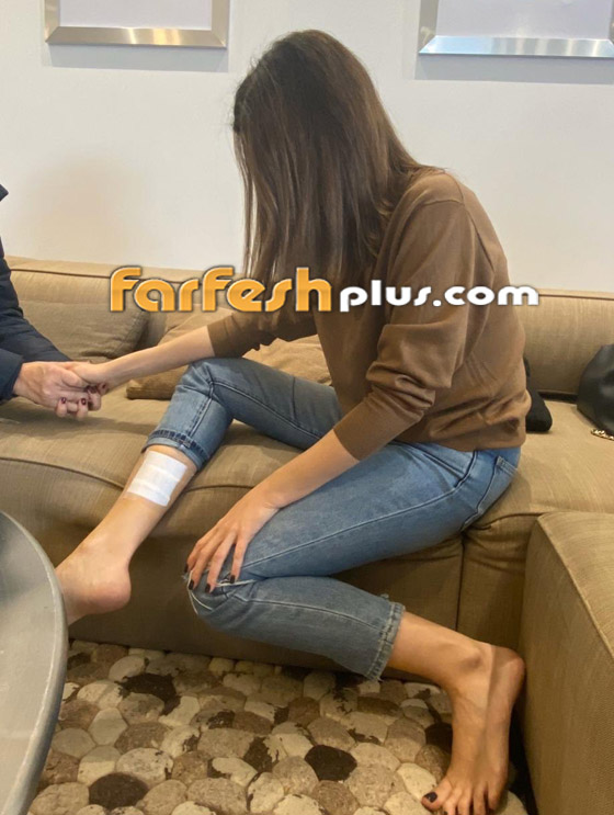 بالفيديو: زوجة القتيل: حتى لو سرق نانسي عجرم شو رح ينقِّص عليها صورة رقم 19