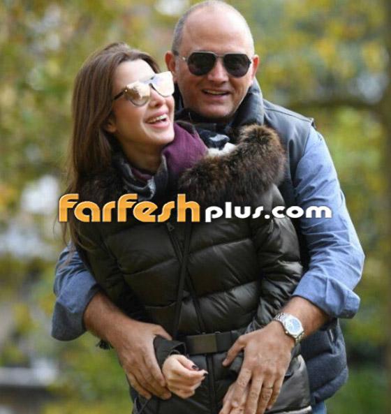 بالفيديو: زوجة القتيل: حتى لو سرق نانسي عجرم شو رح ينقِّص عليها صورة رقم 33
