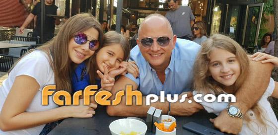 بالفيديو: زوجة القتيل: حتى لو سرق نانسي عجرم شو رح ينقِّص عليها صورة رقم 28