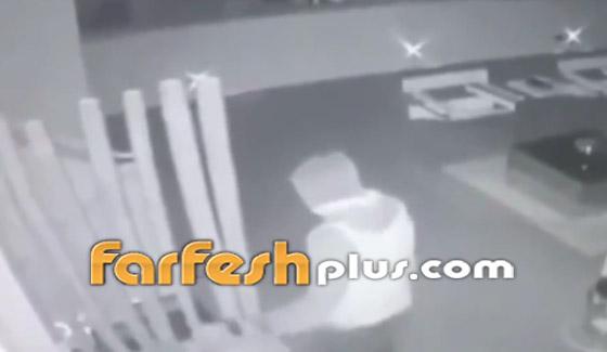 بالفيديو: زوجة القتيل: حتى لو سرق نانسي عجرم شو رح ينقِّص عليها صورة رقم 21