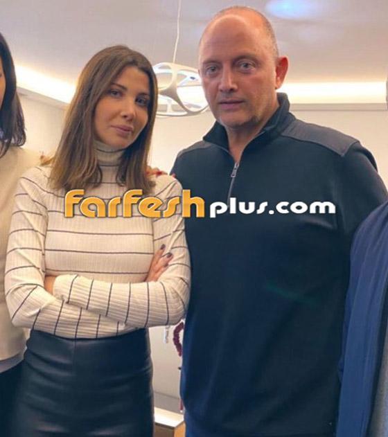 بالفيديو: زوجة القتيل: حتى لو سرق نانسي عجرم شو رح ينقِّص عليها صورة رقم 16