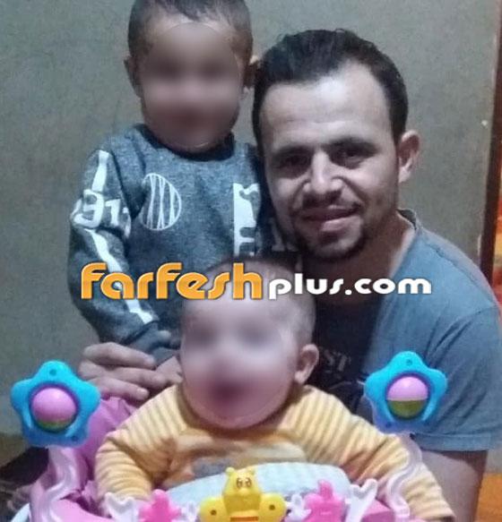بالفيديو: زوجة القتيل: حتى لو سرق نانسي عجرم شو رح ينقِّص عليها صورة رقم 13