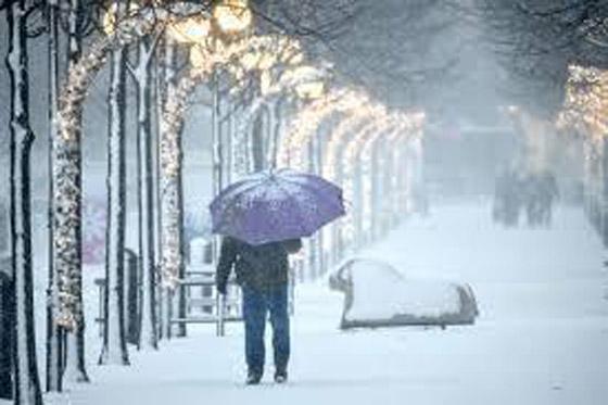 ما هي أبرد مدينة على كوكب الأرض وأين تقع؟ صورة رقم 13