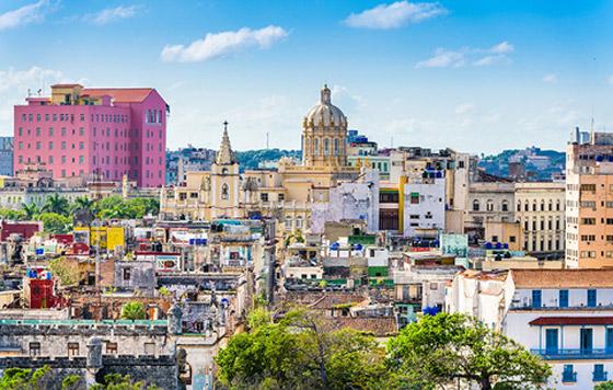 ما بين المغرب وكوبا والنمسا.. أهم الوجهات السياحية لعشاق الموسيقى صورة رقم 2