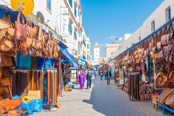 ما بين المغرب وكوبا والنمسا.. أهم الوجهات السياحية لعشاق الموسيقى صورة رقم 7