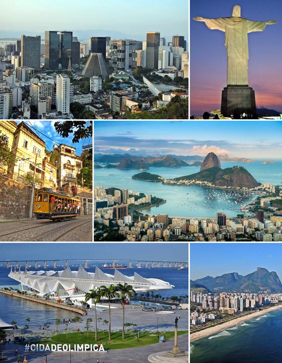 ما بين المغرب وكوبا والنمسا.. أهم الوجهات السياحية لعشاق الموسيقى صورة رقم 10
