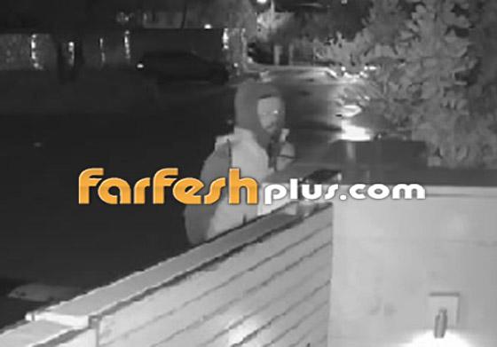 بالفيديو: زوجة القتيل: حتى لو سرق نانسي عجرم شو رح ينقِّص عليها صورة رقم 4