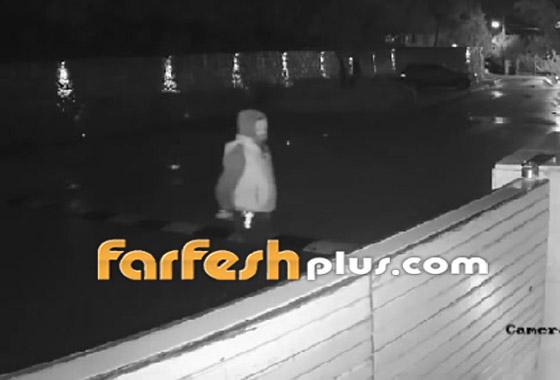 بالفيديو: زوجة القتيل: حتى لو سرق نانسي عجرم شو رح ينقِّص عليها صورة رقم 5