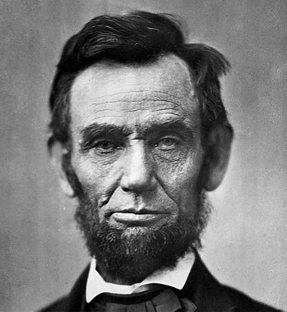 بفضل مصور ورئيس.. ظهور قانون أنقذ الطبيعة في أمريكا صورة رقم 2