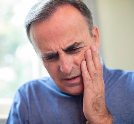 تورم الخد.. ما هي أسبابه، أعراضه، وكيف يمكن التعامل معه وعلاجه؟ صورة رقم 2