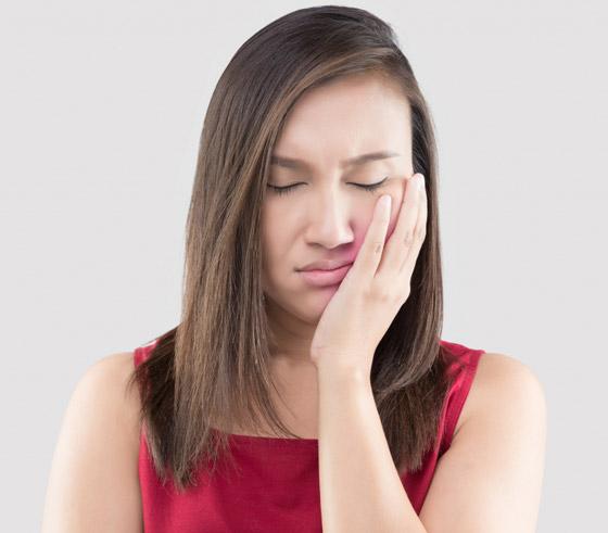 تورم الخد.. ما هي أسبابه، أعراضه، وكيف يمكن التعامل معه وعلاجه؟ صورة رقم 3