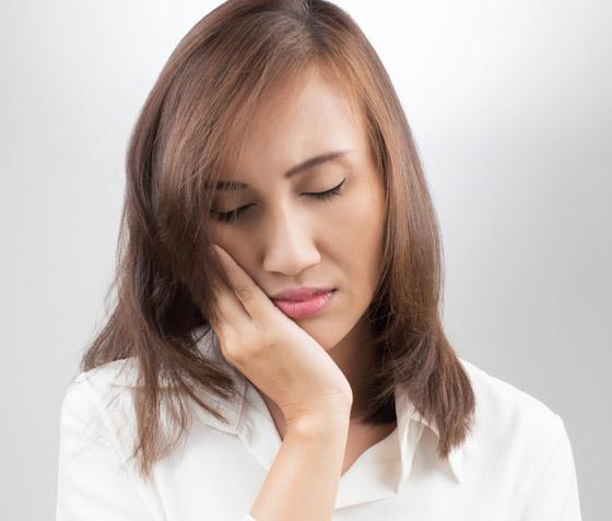 تورم الخد.. ما هي أسبابه، أعراضه، وكيف يمكن التعامل معه وعلاجه؟ صورة رقم 4