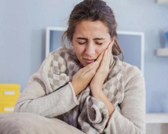 تورم الخد.. ما هي أسبابه، أعراضه، وكيف يمكن التعامل معه وعلاجه؟ صورة رقم 10