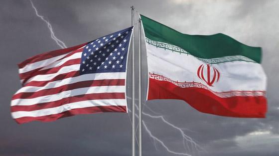 خمسة أسباب وراء بقاء الأزمة الأمريكية الإيرانية متأججة صورة رقم 4