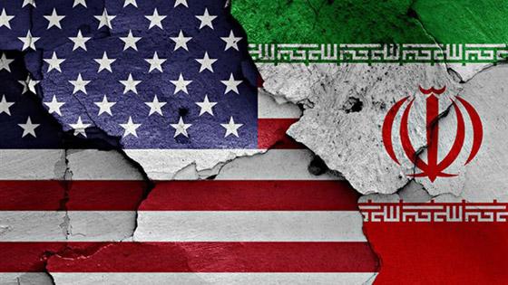 خمسة أسباب وراء بقاء الأزمة الأمريكية الإيرانية متأججة صورة رقم 3