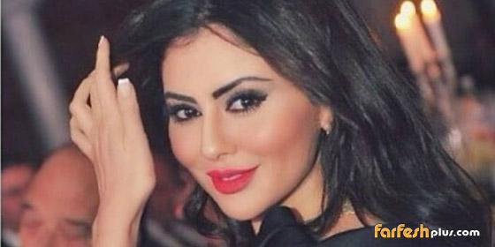 مريم حسين تشكر قادة وشيوخ الإمارات للإفراج عنها بعد 11 يوما بالسجن! صورة رقم 6