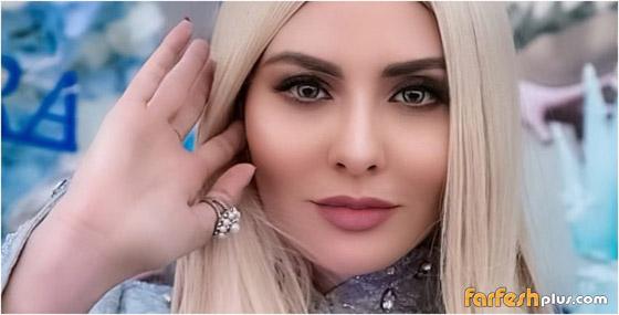 مريم حسين تشكر قادة وشيوخ الإمارات للإفراج عنها بعد 11 يوما بالسجن! صورة رقم 4