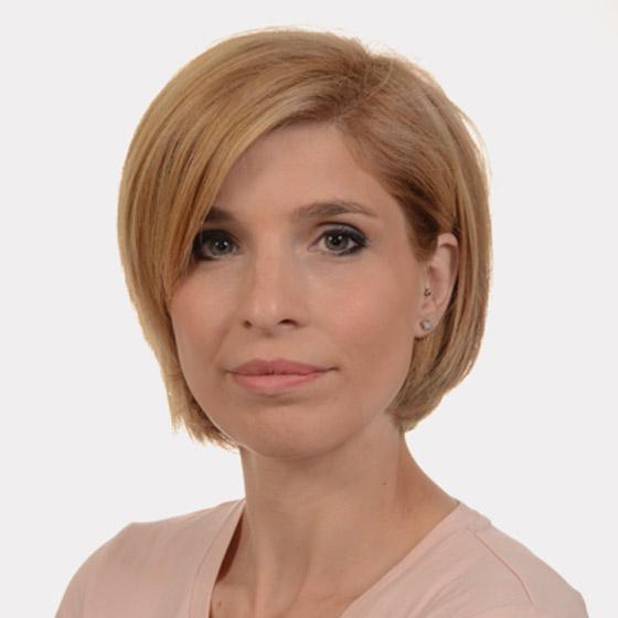 من هي هنا جلول، اللبنانية التي أصبحت وزيرة في حكومة إسبانيا؟ صورة رقم 5