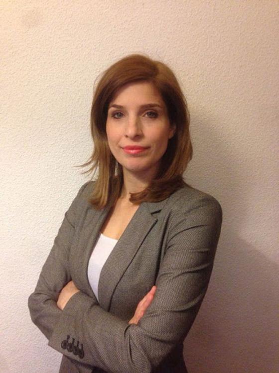 من هي هنا جلول، اللبنانية التي أصبحت وزيرة في حكومة إسبانيا؟ صورة رقم 6
