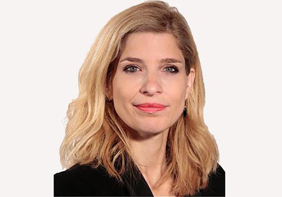 من هي هنا جلول، اللبنانية التي أصبحت وزيرة في حكومة إسبانيا؟ صورة رقم 7